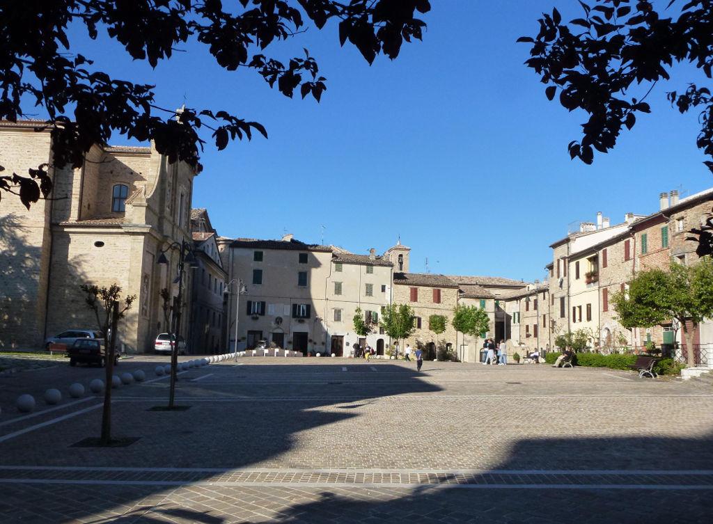 amorino-piazetta-1024-753