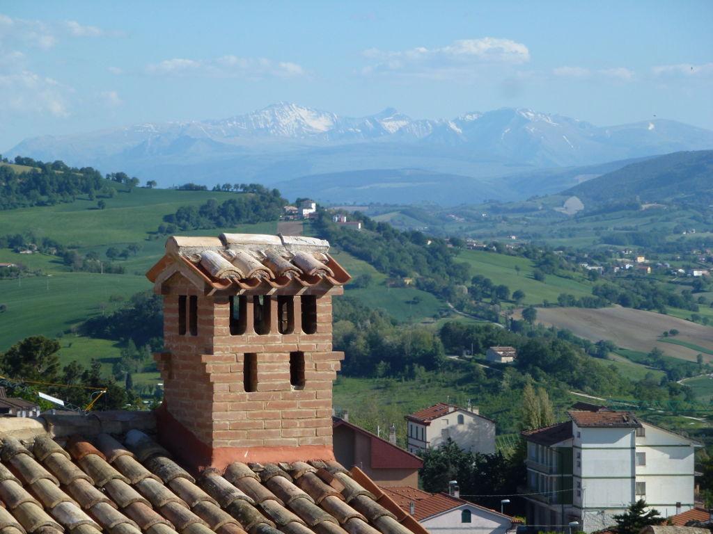 amorino-sibillinische-berge-1024-768