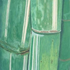 2004-012  Bambus