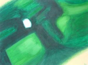 2004-016 Licht