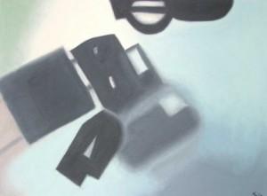 2004-017 Zündholzschachteln