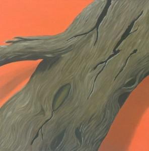 2005-006 Toter Baum