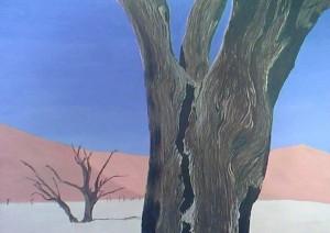 2005-008 Namibia