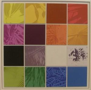2009-109-Symbiose