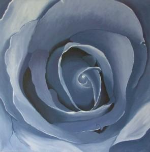 2009-301-Roseblau