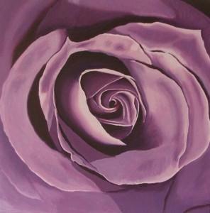 2009-303-Roseviolett