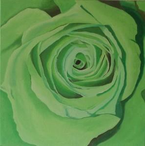 2009-305-Rosegruen-