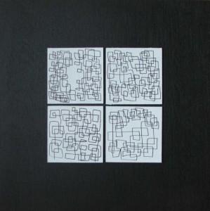 2011-008-Leichtigkeit