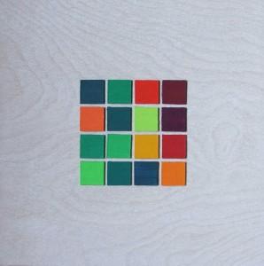 2011-009-Klomplementaer