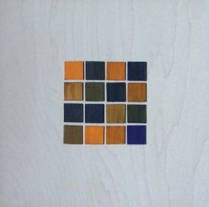 2011-010-Von-Orange-zu-Blau
