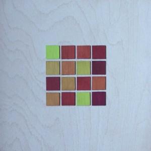 2011-011-Von-Gelbgruen-zu-Rotviolett