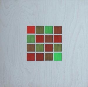 2011-012-Von-Rot-zu-Gruen