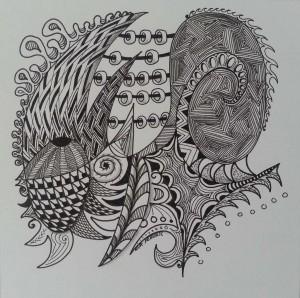 2014-015-Nashorn
