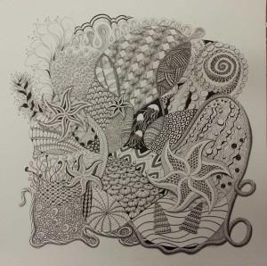 2014-018-Ocean