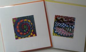 2015-001-Karten