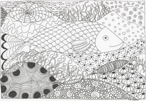 2015-031-Fisch