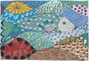 2015-061-Fisch