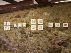 2019-06-Ausstellung-Sitzkunst