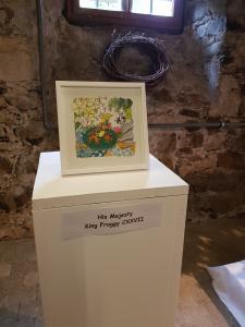 2019-11-Ausstellung-Sitzkunst