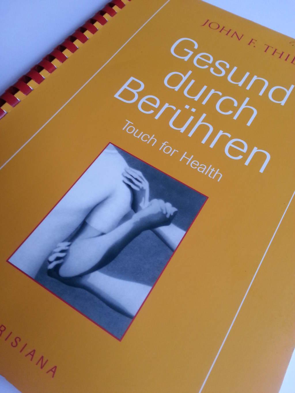 tfh-lehrbuch